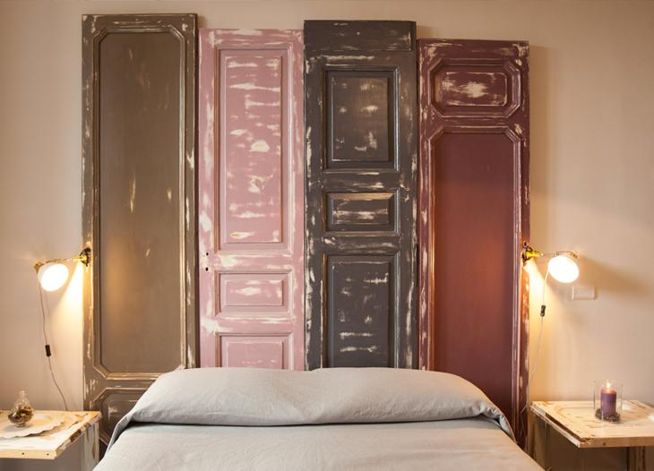Naima room