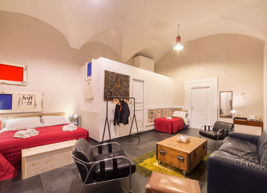 the_bellini_house_room_3_1_3